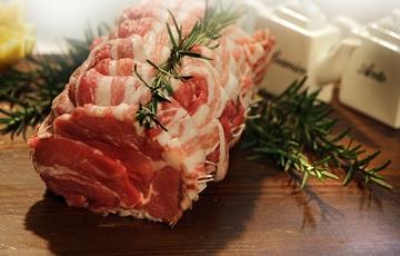 I tagli di carne per la ristorazione | Bonometti Carni - Castel Mella (Brescia)