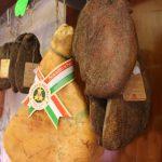 I salumi di Bonometti Carni - Brescia