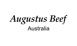 Augustus Beef